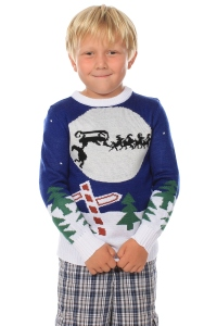 christmas jumpers uk sale crQR
