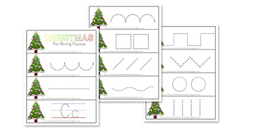 Christmas List Printable Pictures Wallpapers