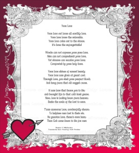 christmas love poems for her lxrc