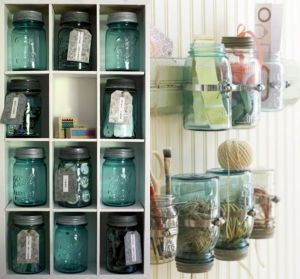 christmas mason jar crafts arkV