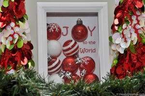 christmas ornament images Eyuv
