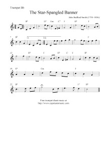 christmas piano sheet music free aKOL