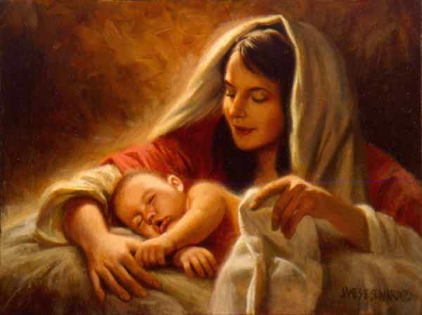 Christmas Poem About Jesus Pictures Wallpapers