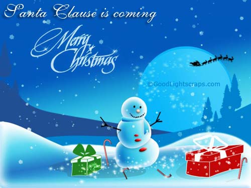 Christmas Profile Pictures For Facebook Pictures Wallpapers