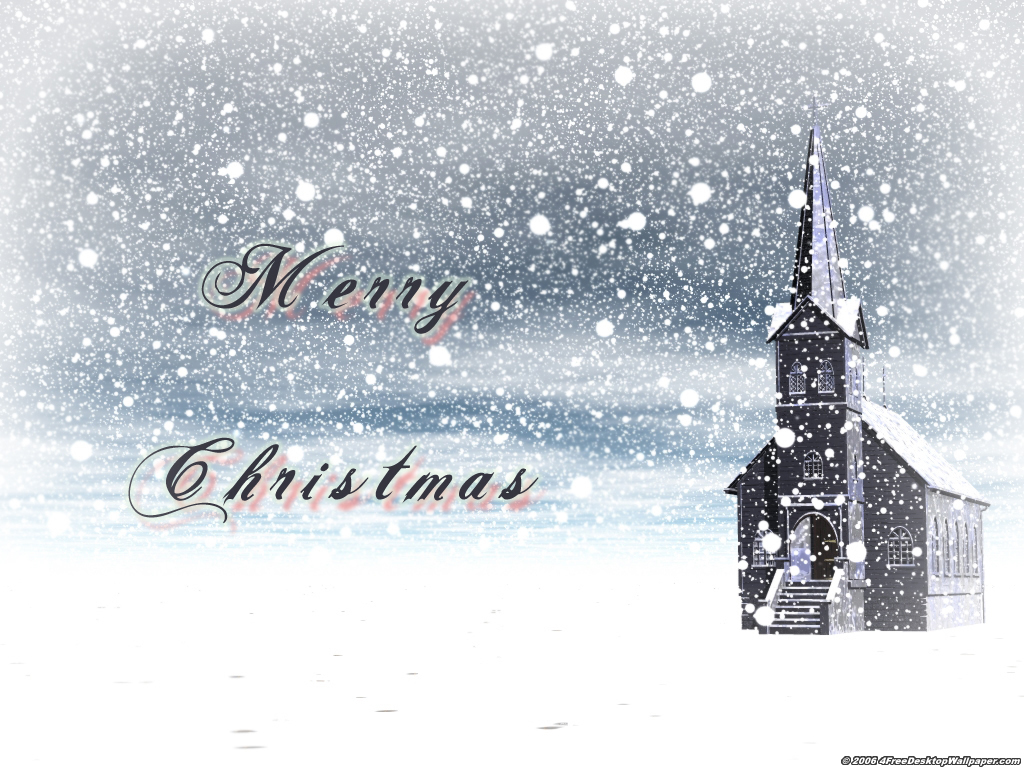 Christmas Quizzes For Kids Pictures Wallpapers