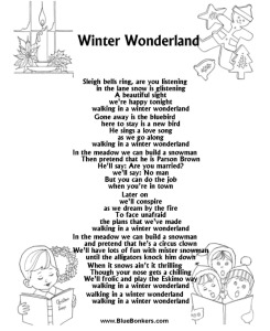 christmas song for kids onFp