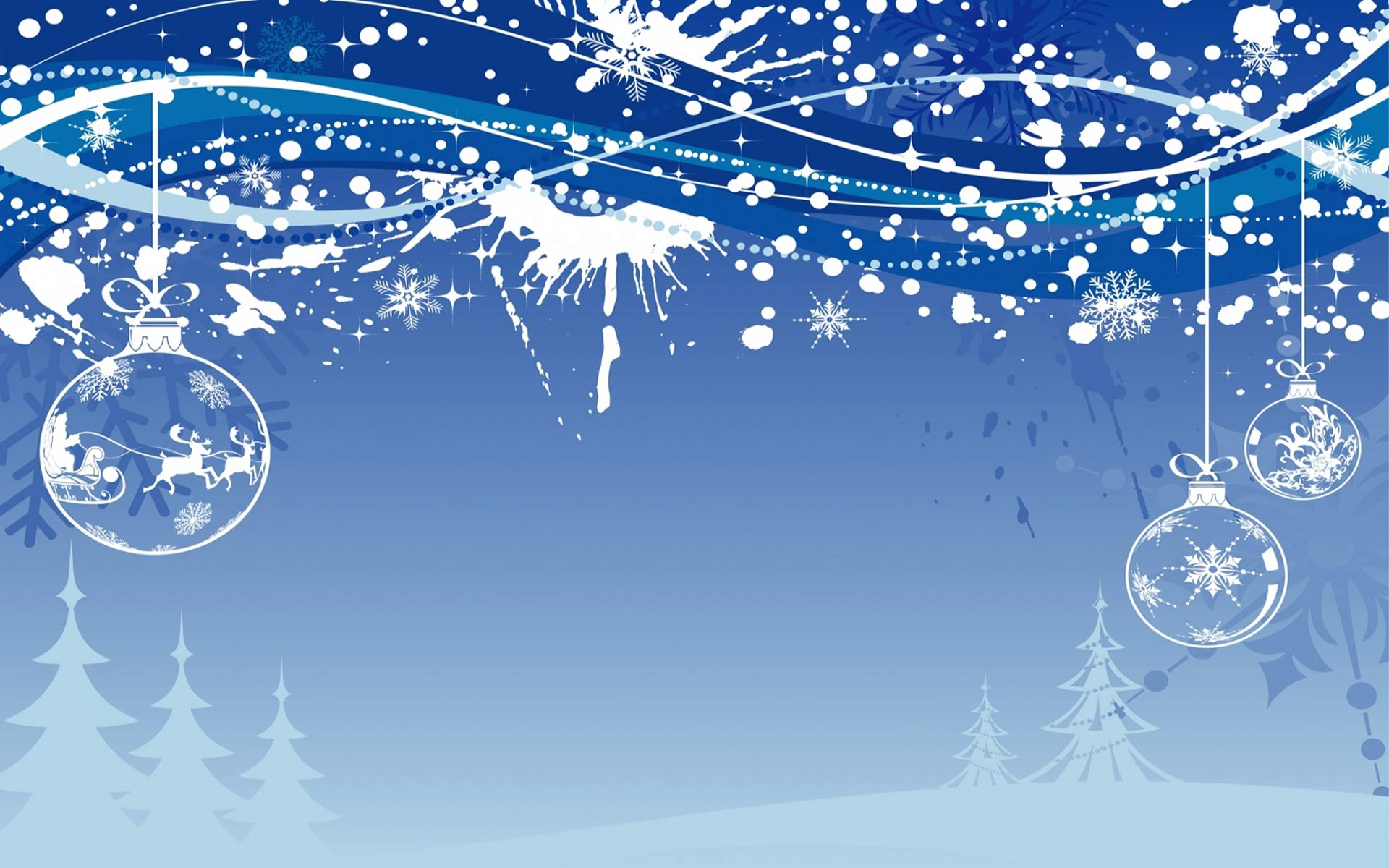 Christmas Songs Christian Pictures Wallpapers