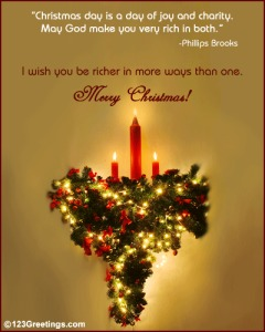 christmas spirit quotes Jpbl