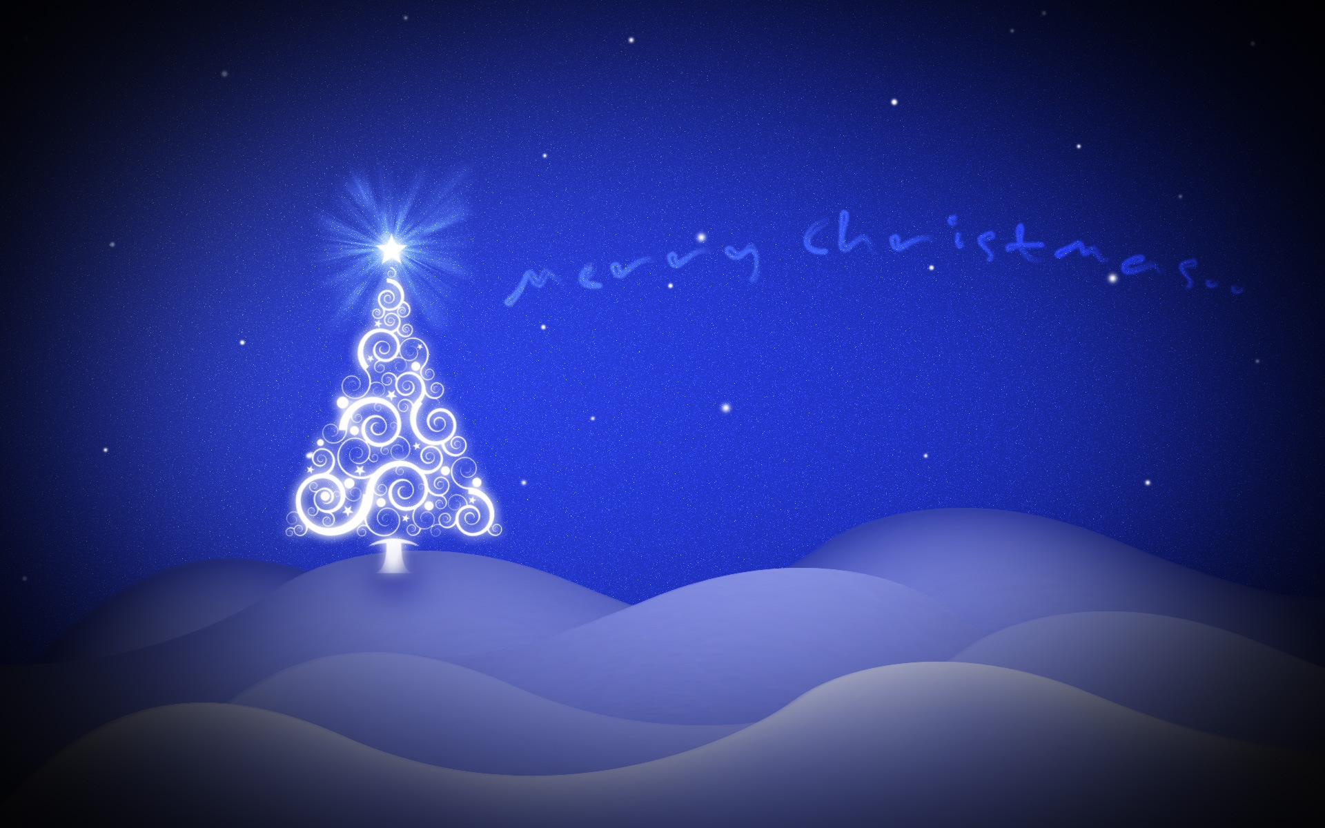 Christmas Spirit Quotes Pictures Wallpapers