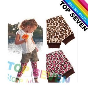 christmas tights for girls EXOu