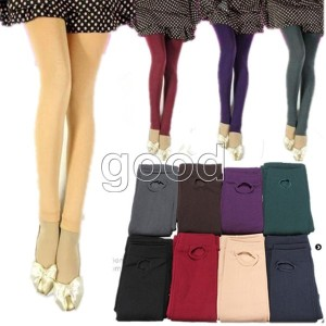 christmas tights for girls UsaM