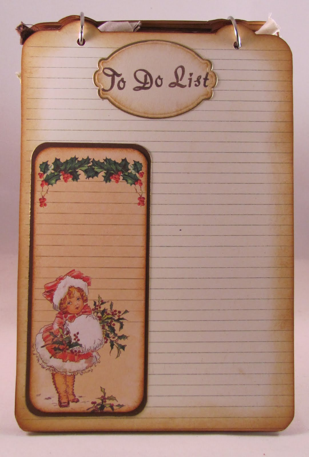 Christmas To Do List Pictures Wallpapers
