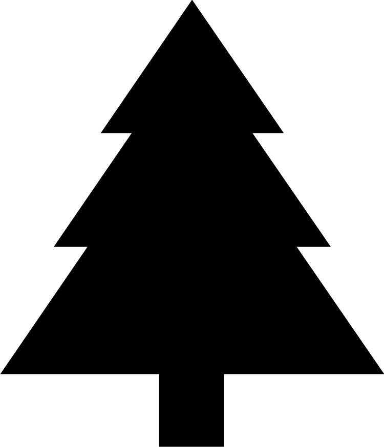 Christmas Tree Cut Out Pictures Wallpapers
