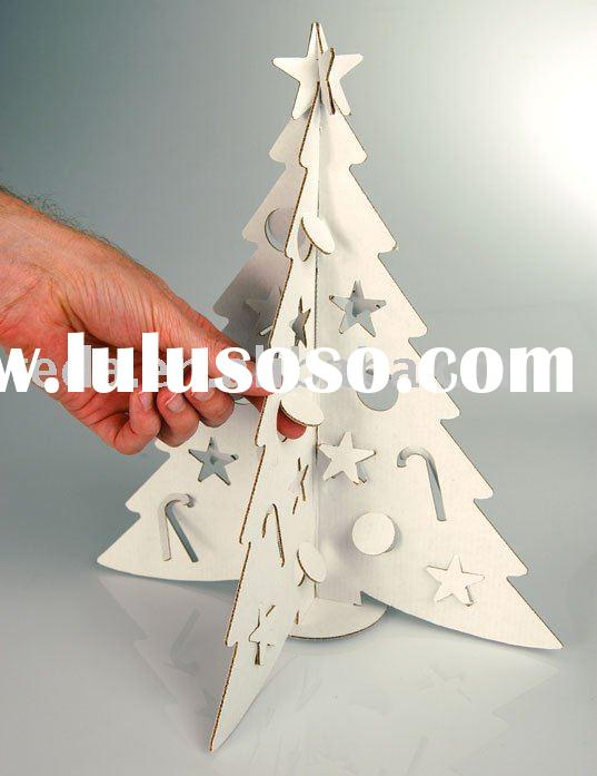 Christmas Tree Cutout Pictures Wallpapers