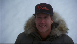 christmas vacation chevy chase DPqV