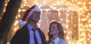 christmas vacation chevy chase eaNT