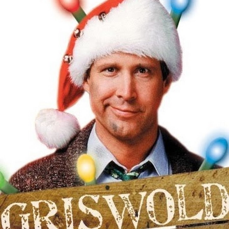 Christmas Vacation Youtube Pictures Wallpapers