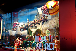 christmas windows WQVs