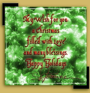 christmas wish quotes MZUt