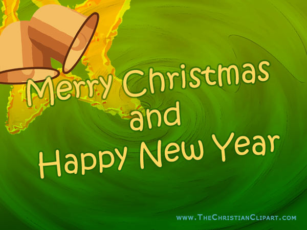 Christmas Word Art Pictures Wallpapers