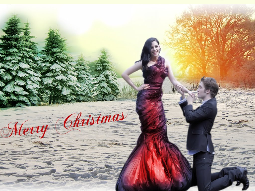 Couple Christmas Pictures Pictures Wallpapers