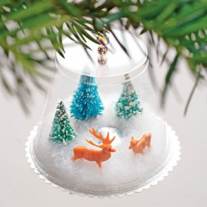 crafts for kids christmas FlDP