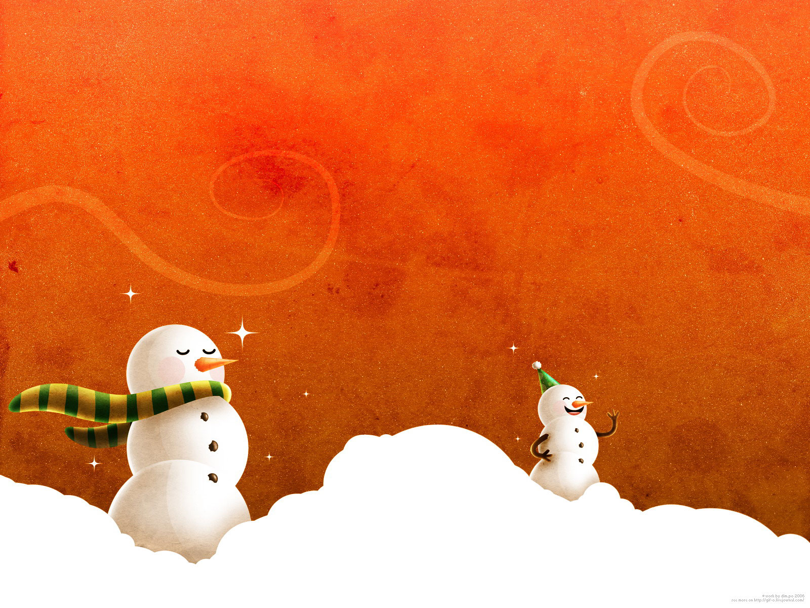 Cute Christmas Gifts For Your Boyfriend Pictures Wallpapers
