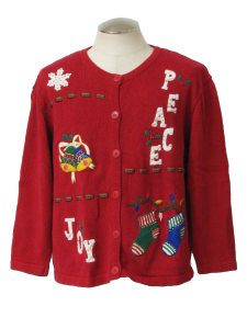 cute christmas sweaters for women qEzU