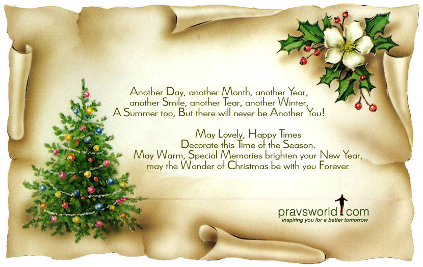 Different Ways To Say Merry Christmas Pictures Wallpapers