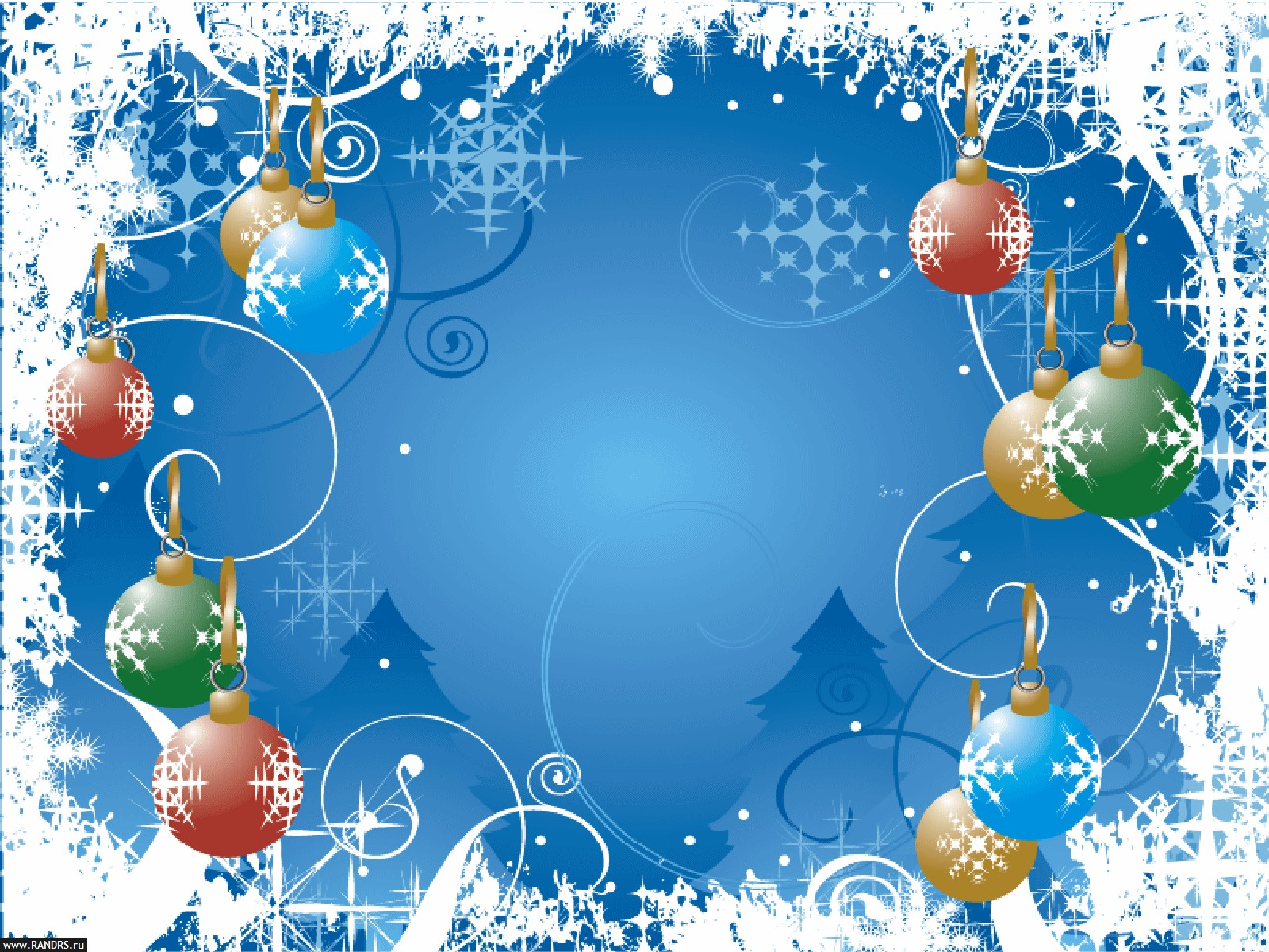 Download Free Christmas Music Pictures Wallpapers