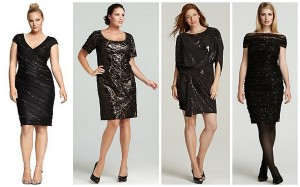 dresses for christmas party bHBS