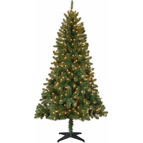 Fake Christmas Trees Walmart Pictures Wallpapers