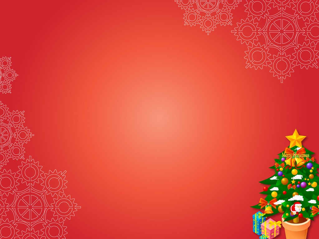 Free Christmas Presents Pictures Wallpapers