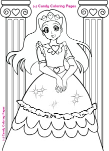 free coloring pages christmas Hbng