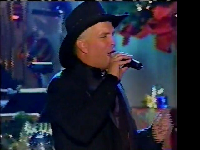 Garth Brooks Christmas Pictures Wallpapers