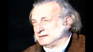 george c scott a christmas carol Yile