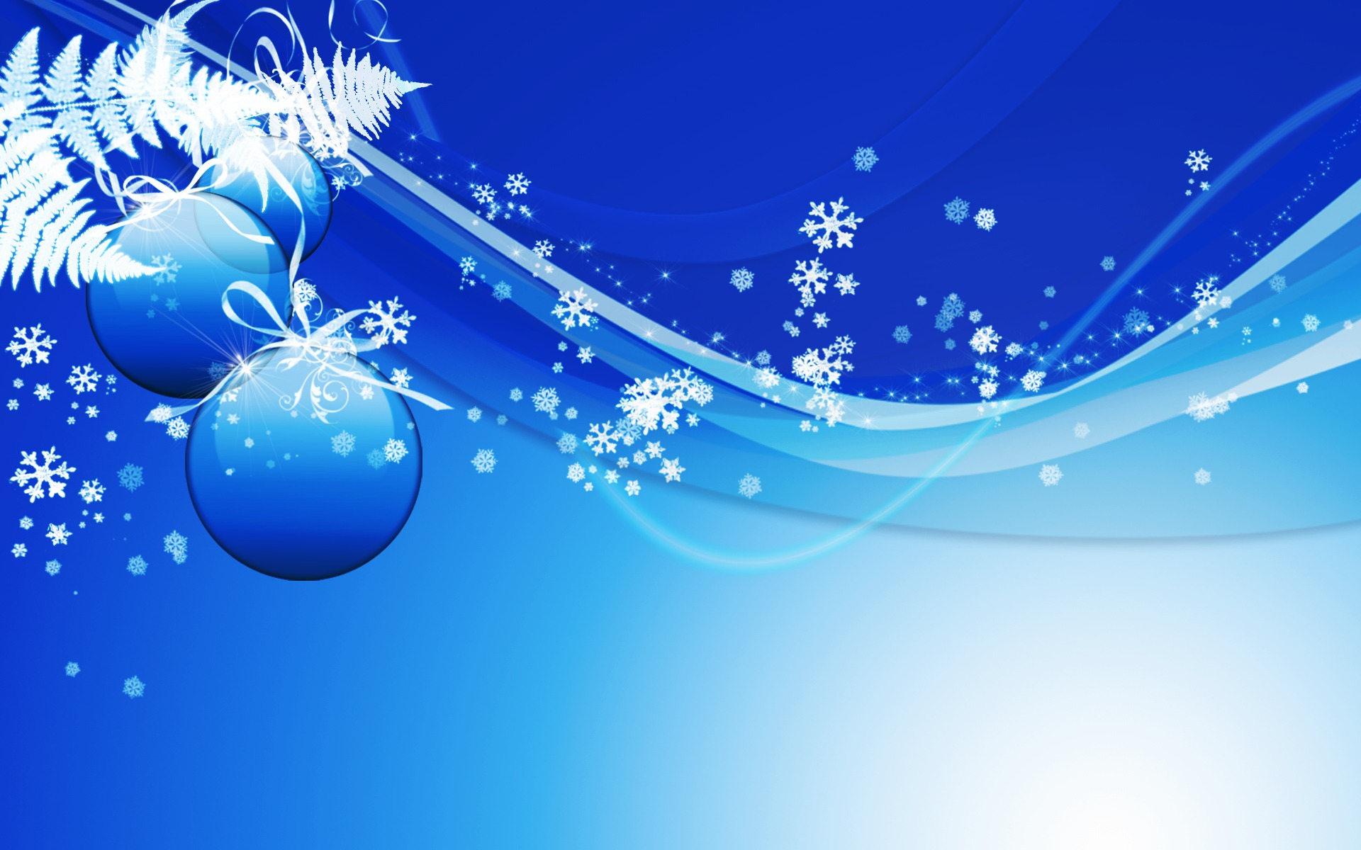 Google Christmas Images Pictures Wallpapers