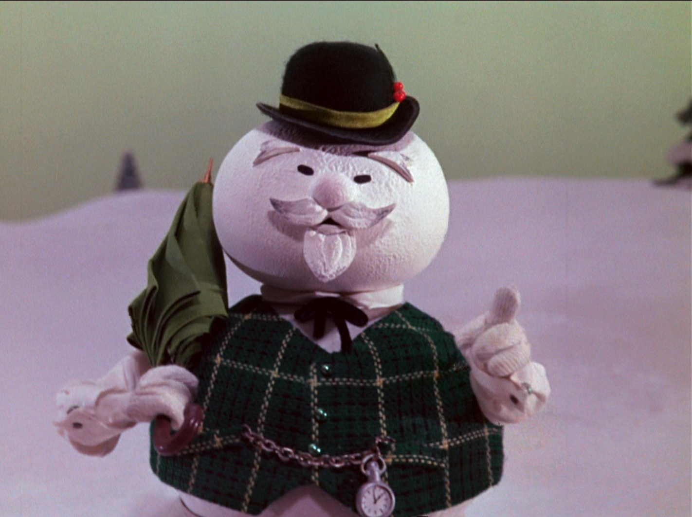 Holly Jolly Christmas Burl Ives Pictures Wallpapers