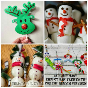 homemade food christmas gifts tipT