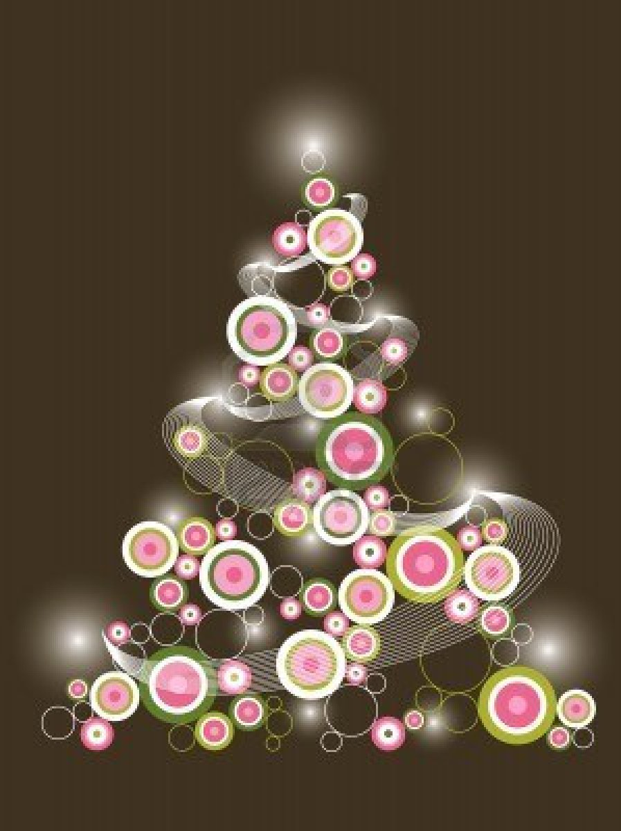 How Much Is A Christmas Tree Pictures Wallpapers