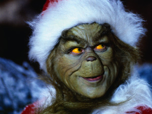 how the grinch stole christmas cartoon full movie MnAg