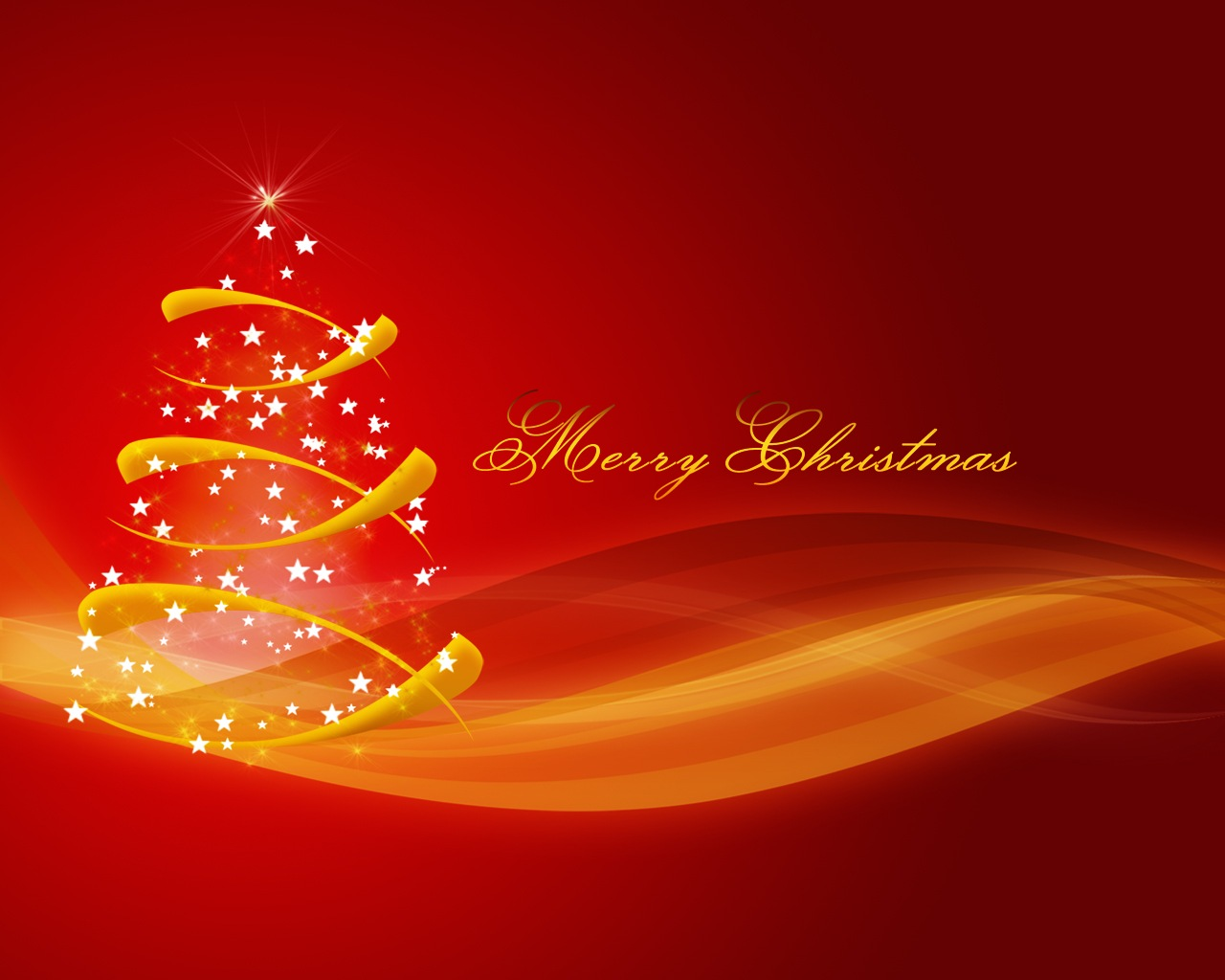 Husband Christmas Cards Pictures Wallpapers