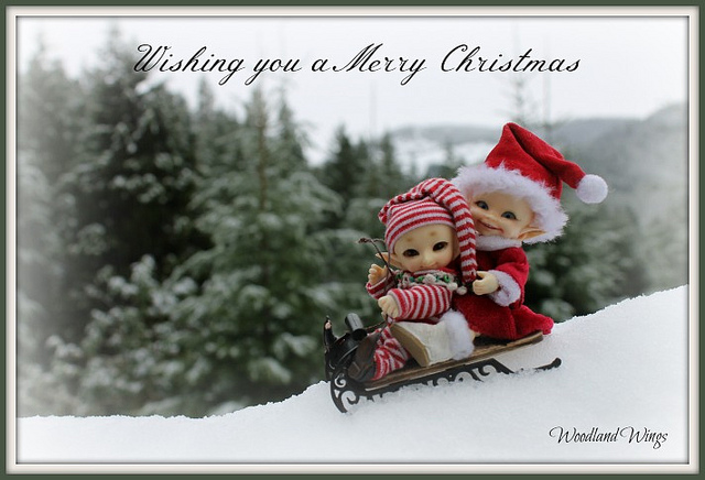 I Want To Wish You A Merry Christmas Song Pictures Wallpapers