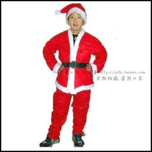 kids christmas clothes Uigy