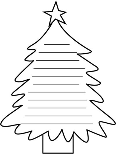 Kids Christmas Coloring Pages Pictures Wallpapers