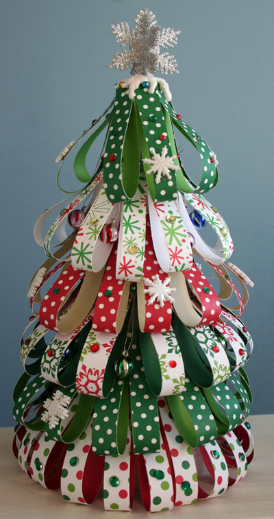 Kids Christmas Crafts Pinterest Pictures Wallpapers