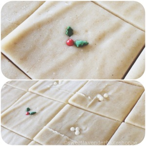 last minute christmas cake recipe AGBv