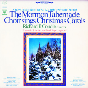 lds christmas music HzxF