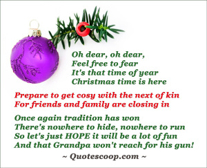 let it be christmas lyrics qtnb