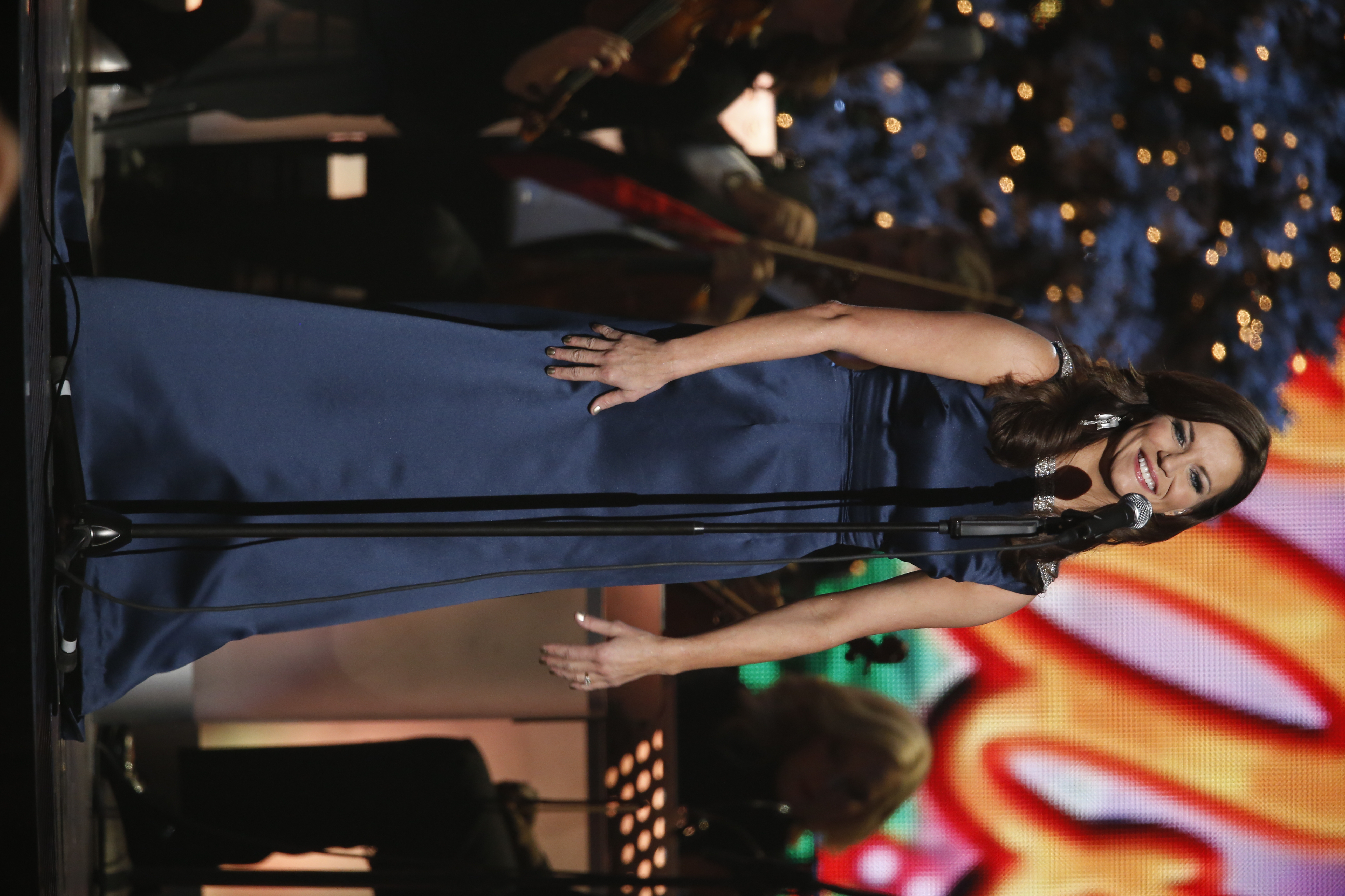 Martina Mcbride Christmas Songs Pictures Wallpapers